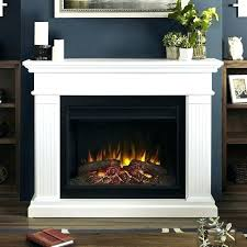 real flame fresno electric fireplace white electric fireplace living room real flame electric fireplace white electric