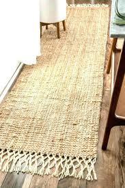 plastic rug runner plastic carpet runner coffee tables extra long runners for hallways rugs rug stair