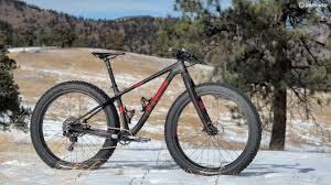 Best Fat Bikes Bikeradar