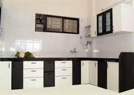 Used Kitchen Cabinets For Sale By Owner kenangorguncom