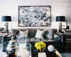 For Black And White Living Room Living Room Furniture Photos Design Ideas Remodel And Decor