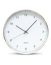 clocks wall clocks table clocks