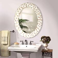 diy mirror frame decoration. Wonderful Decoration Top Result Diy Wood Frame For Mirror Beautiful 34 Unique  Ideas Gallery Great Intended Decoration H