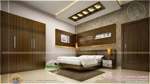 Images Of Master Bedroom Interior Inside Master Bedroom Interior Design  India | Www.redglobalmx