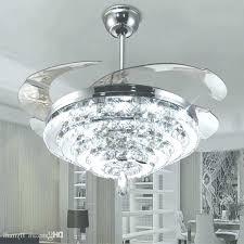 chandelier ceiling fan light kit fan with chandelier light kit ceiling chandelier ceiling fan light kit