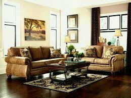 country living room furniture ideas. Rustic Country Living Room Furniture Ideas M