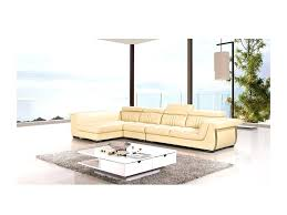 cream sectional couch modern cream genuine leather sectional sofa cream colored sectional sofa