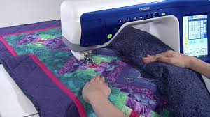 New Innov is V7 Sewing Embroidery and Wide Arm Quilting Machine ... & New Innov is V7 Sewing Embroidery and Wide Arm Quilting Machine Adamdwight.com