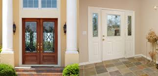 replace front doorReplacement exterior doors cutting edge style and energy