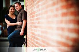 top 10 los angeles engagement photography locations slr lounge