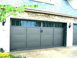 replace garage door panel with window garage door panels replacement wood garage door panel replacement garage panel replacement garage door replacement