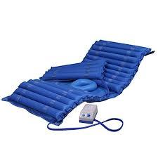 Cuscini antidecubito per una seduta più morbida. 49 Migliore Cuscini Antidecubito Ad Aria Nel 2021 In Base A 938 Recensioni