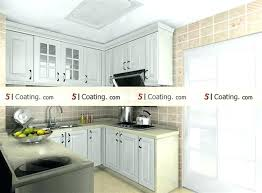 cool particle board kitchen cabinets kitchen cabinets particle board you paint particle board kitchen cabinets fake