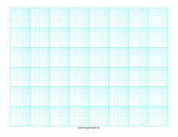Printable Log Log Graph Paper Magdalene Project Org