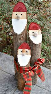 Diy Christmas Decorations 23 Super Simple And Crazy Cute Diy Christmas Decoration Ideas