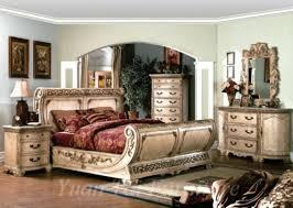 whitewashed bedroom furniture. best designs ideas of antique whitewash bedroom furniture whitewashed e