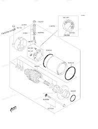 95 nissan pickup ecu wiring diagram further ktm 625 sxc wiring diagrams 2003 additionally yamaha blaster