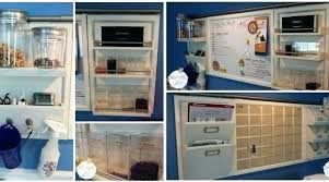 wall organizers home office. Office Wall Organizers Ingenious Design Ideas Home Organizer With Dedicated Work .