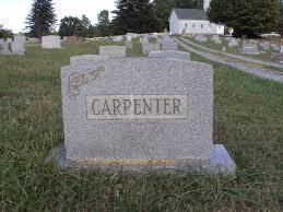 Mamie Alta Lake Carpenter (1899-1960) - Find A Grave Memorial