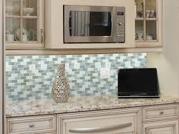 decorative kitchen wall tiles. Decorative Tiles For Kitchen Backsplash Splash Guard Mosaic Wall Glass Tile  Best Design Backsplashes New Beautiful Decorative Kitchen Wall Tiles