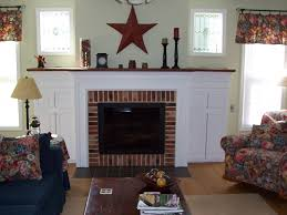 gas fireplace or insert