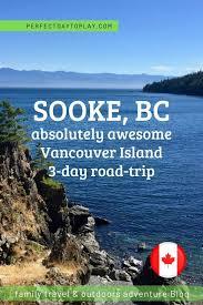 inspiring vancouver island road trip 3
