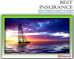 Boat Insurance Quote Amazing HomeInsuruanceBocaRaton Boat Insurance Quote Boat Insurance Quote