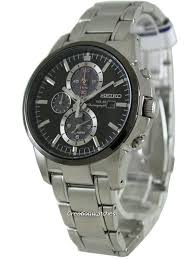 solar alarm chronograph ssc087 ssc087p1 ssc087p men s watch seiko solar alarm chronograph ssc087 ssc087p1 ssc087p men s watch
