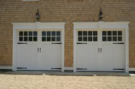 barn door garage doorsGarage Doors  Garage Barn Doors For Sale Single Wooden Garagebarn
