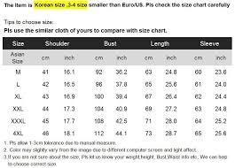Winter Warm Wool Coat Korean Slim Fit Woolen Jacket Men Abrigos Hombre Invierno Trend Black Coat Men Casaco Masculino