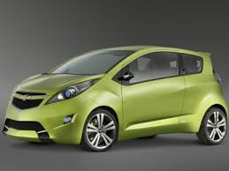 new car launches low priceChevrolet Beat Diesel website launched to promote new car  Asia Bizz