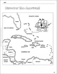 386ef4df5f2ceedaf1ef5e63dc69882c christopher columbus the new world 92 best images about explorers topic on pinterest homeschool on silk road map worksheet