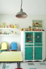 retro kitchen lighting ideas. Retro Kitchen Lighting Tag For Vintage Ideas In T