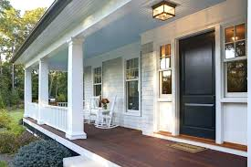 Image Screened Porch Front Porch Lighting Ideas Front Porch Lighting Ideas Small Front Porch Lighting Ideas Small Front Porch Facingpagesco Front Porch Lighting Ideas Outdoor Porch Lighting Ideas Porch Light