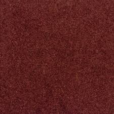 carpet tile texture. Get Quotations · Milliken12-Pack 19.7-in X Sailors Warning Textured Peel-and Carpet Tile Texture