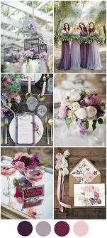 Lilac Bedroom Accessories Inspiration For Bedrooms Lilac Bedroom Accessories Bedroom Chair