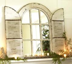 vintage window frame mirrors replacement vintage window frames old window frame mirror diy vintage window frame