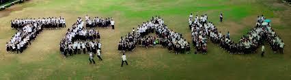 xavier university junior high xavier university junior high students
