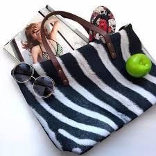 FORUDESIGNS Fashion Women Handbags,<b>2017 Summer Beach</b> ...