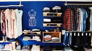 ᐅ Schrank Aus Paletten Begehbarer Kleiderschrank Aus Paletten