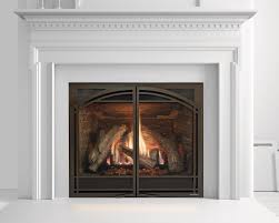 heat n glo fireplace troubleshooting home design inspirations
