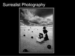 essay on surrealism benjamin essay surrealism coursework help qo the new vision of photography essay heilbrunn timeline of art