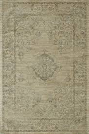 loloi nyla collection rug beige and blue contemporary area rugs by plushrugs