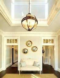 two story foyer chandelier beautiful chandeliers for 2 story foyers hang chandelier 2 story foyer 2