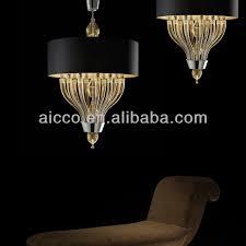 High Quality Modern Italian Glass Pendant Chandelier Lighting   Buy Murano Glass Ceiling  Light,Purple Glass Pendant Light,Venetian Glass Pendant Lights Product On  ...