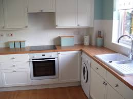 fitted kitchens designs. Kitchen Design And Fitting Fitted Kitchens Designs R