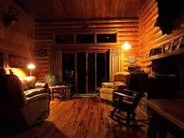 Lodge Bedroom Decor Lodge Interior Design Ideas Zampco