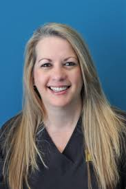 meet the staff north houston woodlands oral surgical arts north houston oral surgery 2