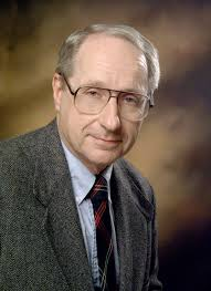 John Sutherland, Biology Department, has been honored with the title Senior Biophysicist Emeritus. Although he retired on August 22, 2009, after a 32-year ... - d0341199-southerland-300