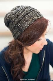 Beanie Hat Pattern Custom Decorating Ideas